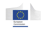 European Commmission DG Mobility and Transport