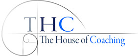 The House of Coaching